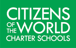 Citizens of the World Charter Schools | Home